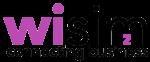 WiSIM Spain M2M/IoT